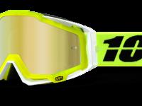 FA15-RC-Solar