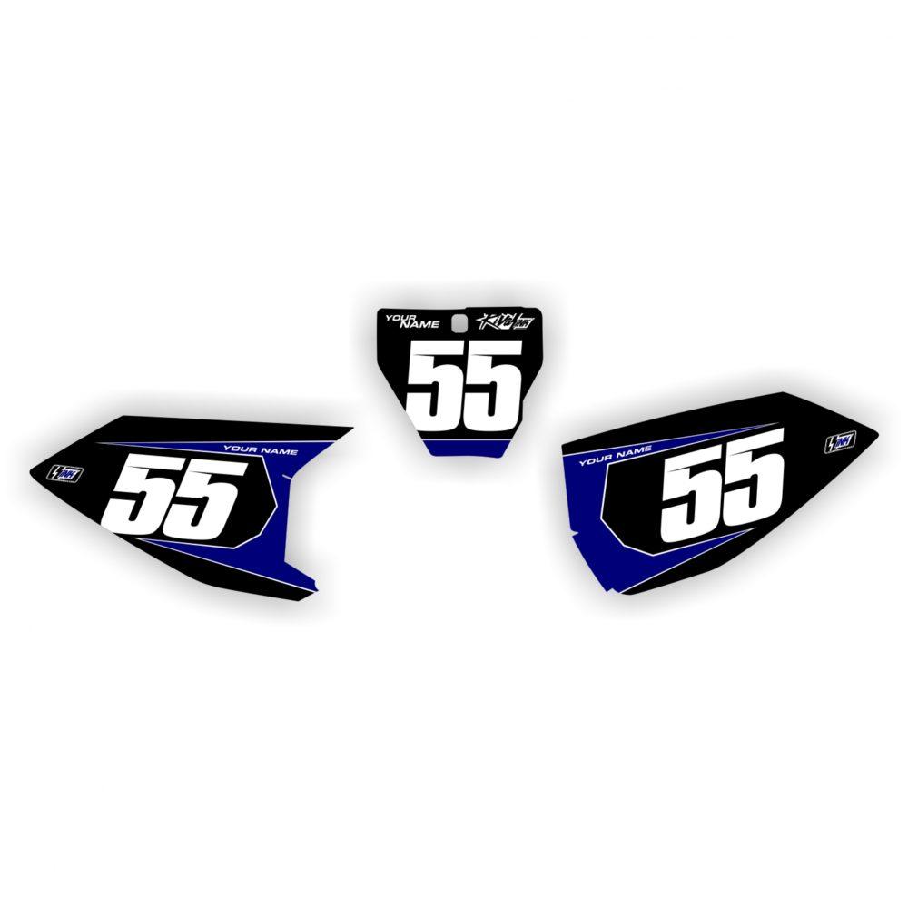 Racer FC 250