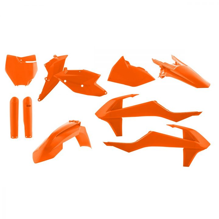 KTM-16-Fkit-orange
