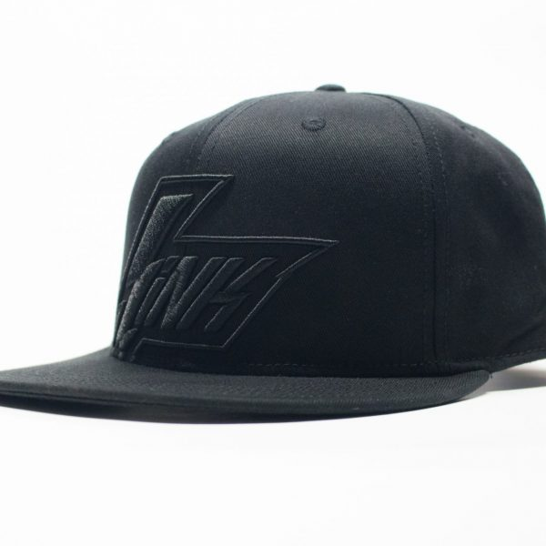 RIVAL INK SNAP BACK