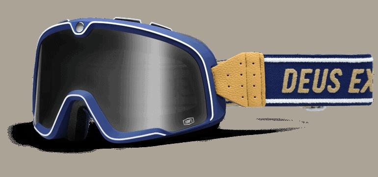 100-barstow-legend-goggles-deus-x-machina-smoke-lens-33742-p
