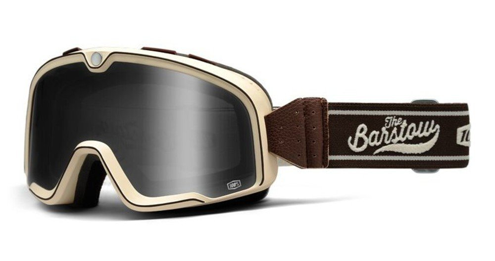 100_barstow_ascott_goggles