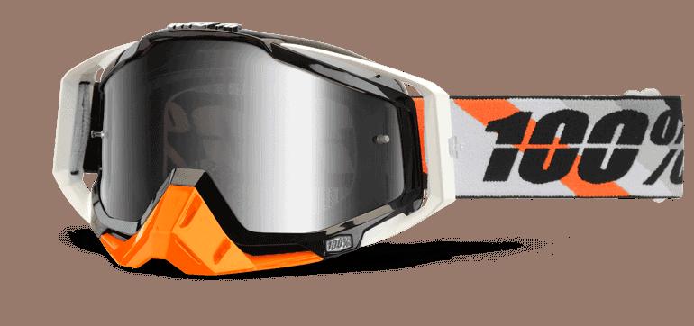 Racecraft-Prium-Grey-Orange-nose