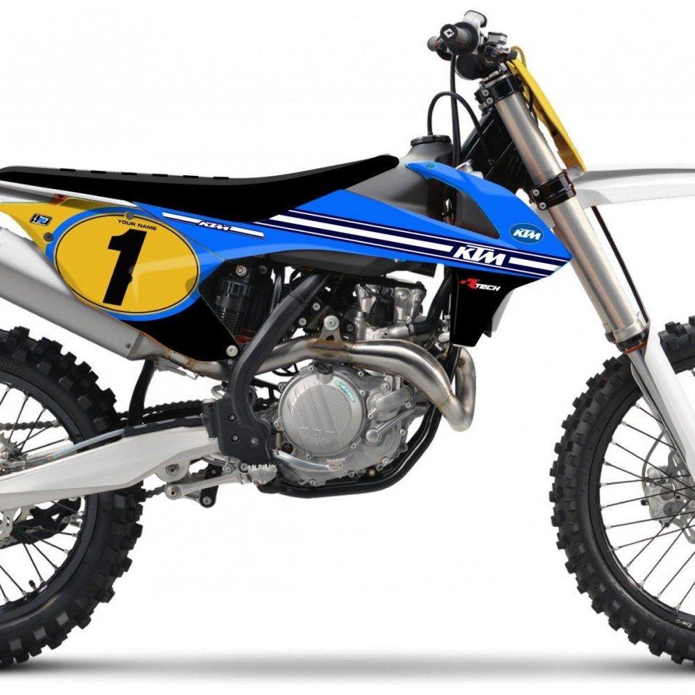 KTM-RETRO-BLUE-YELLOW