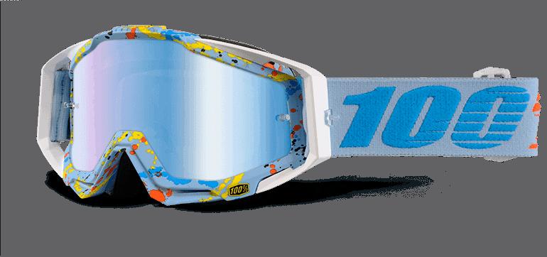 racecraft-hyperloop