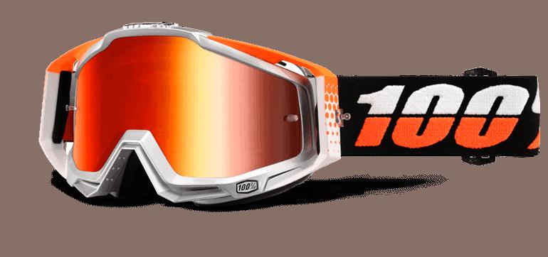 racecraft-ultrasonic
