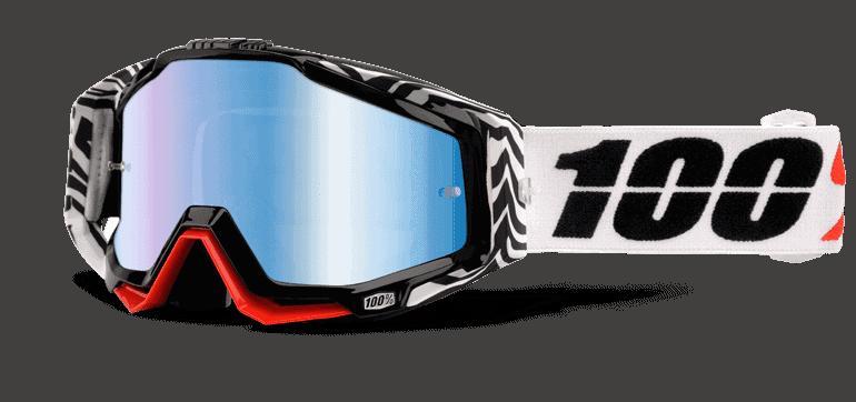 racecraft-zoolander
