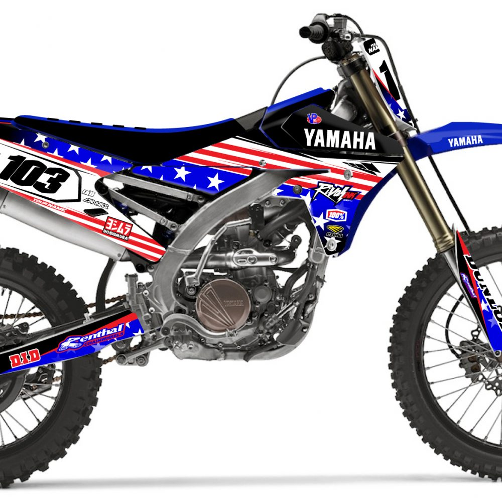 2017-yamaha-stars-and-stripes