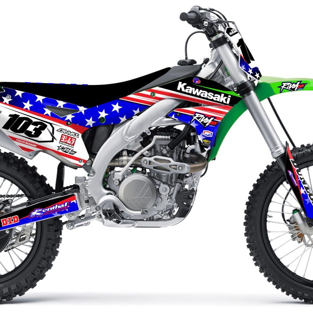 kawasaki-stars-stripes-kit