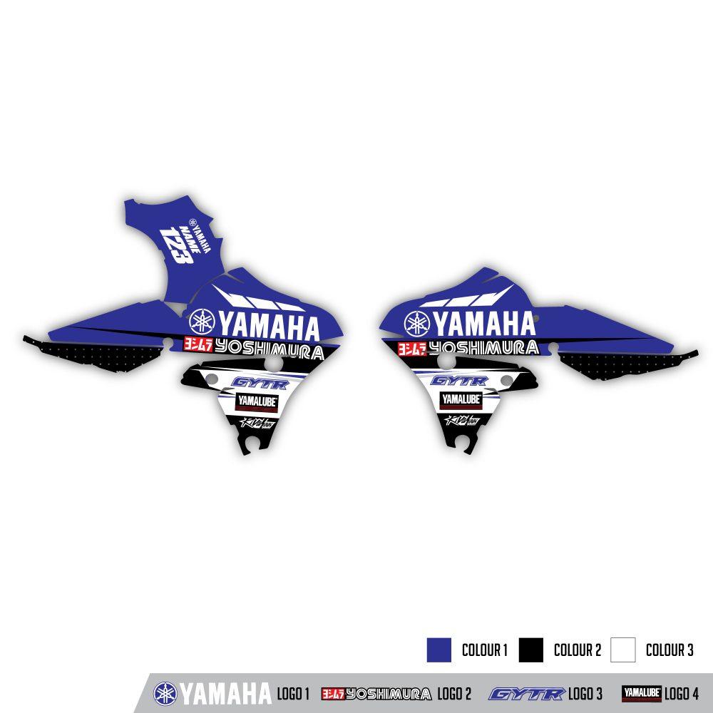 yamaha-radiator-shrouds