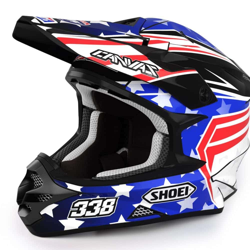 shoei_star_and_stripes_0