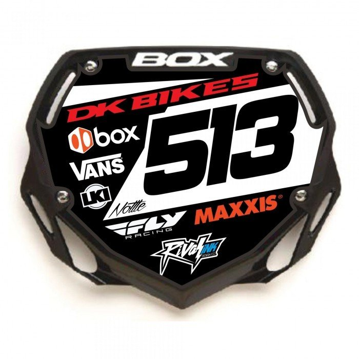 DK-TEAM-BOX-PLATE-WEB-IMAGE